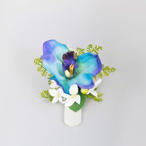blue-flower-with-small-white-flower-corsage-1