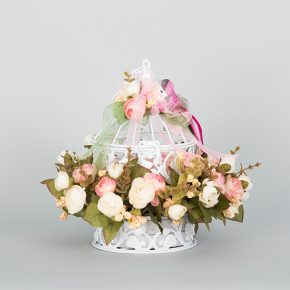 peach-and-blush-flowers-with-white-bird-cage-center-piece-2